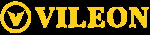 Vileon — Юридические услуги в Москве и области